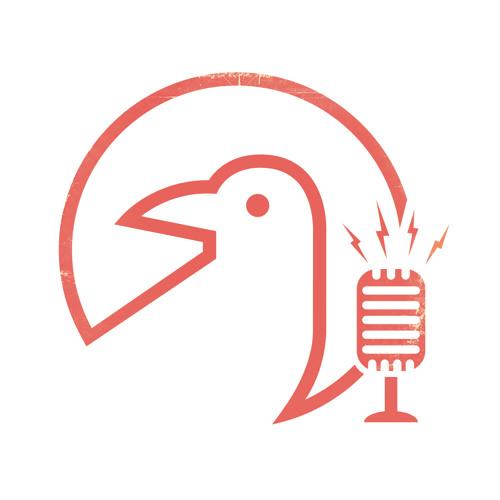 Crows Feet Stew's avatar