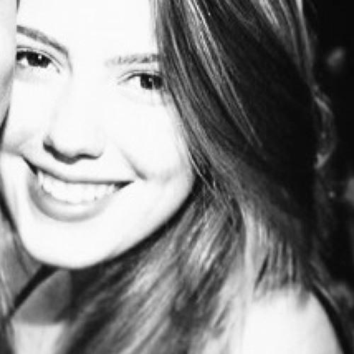 Maria Moisés Faria's avatar