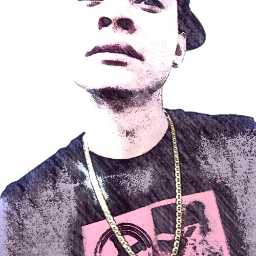 Deivinho EF's avatar