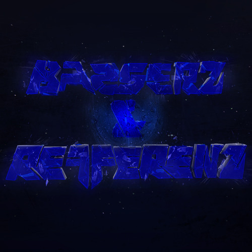 Basserz & Refferenz's avatar