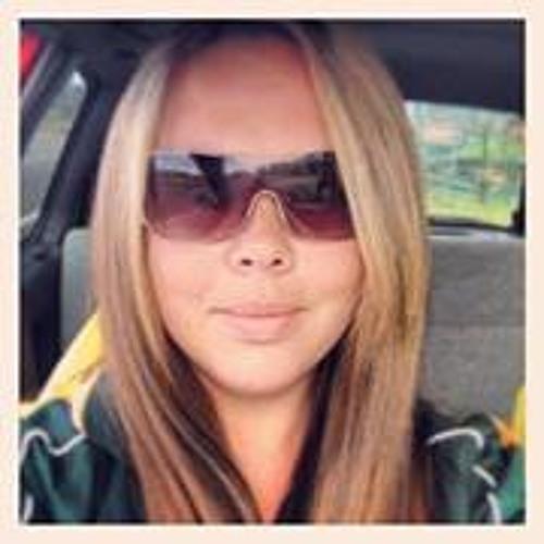 Tammy Bales's avatar