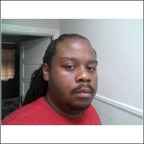 Phillip Jefferson's avatar