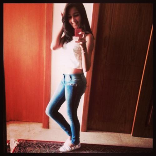 _Dud@_'s avatar