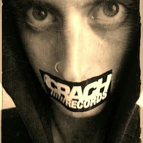 fugly's avatar