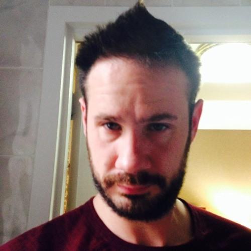 shendrix's avatar