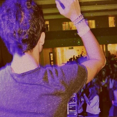 DJ Salvez's avatar