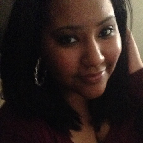 queenstephx3's avatar
