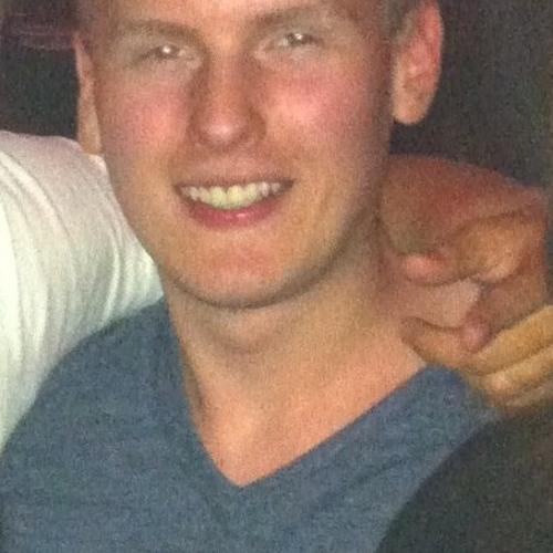 DJ Patrickzeh's avatar