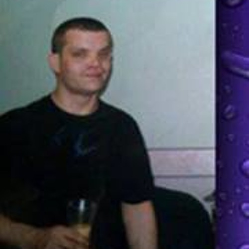Ian Paddock 1's avatar