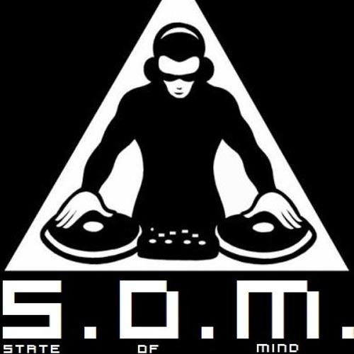 State Of Mind DJ's avatar