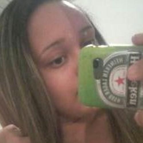 dudinha1508's avatar