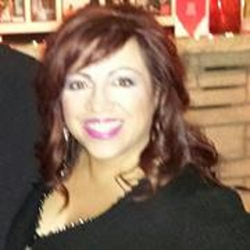 Gail Lujan's avatar