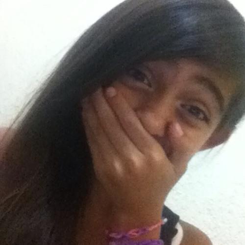 Kassandra Alaniz's avatar