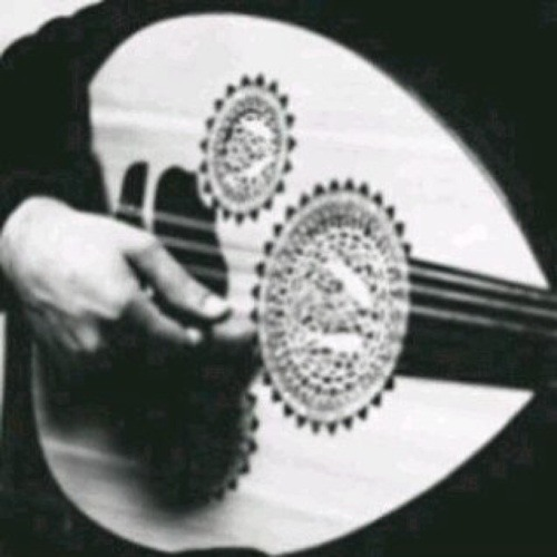 SAMSALMAN's avatar