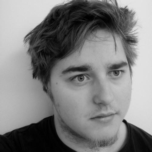 Th3RainMak3r's avatar
