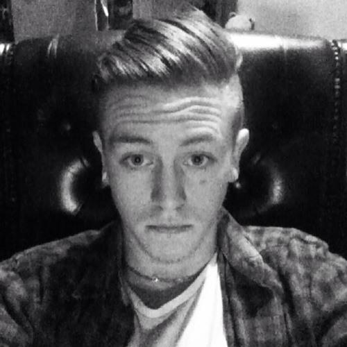 Andy Black.'s avatar