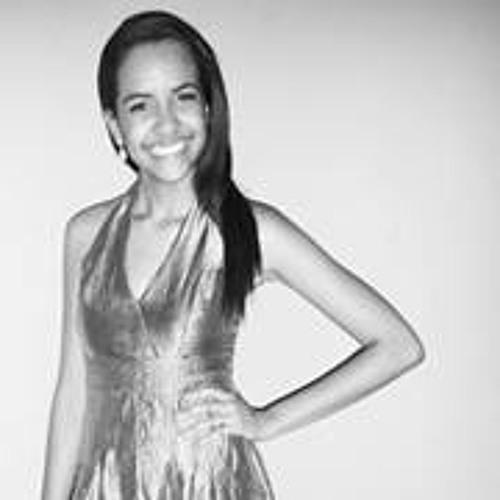 Juliana Brito 16's avatar