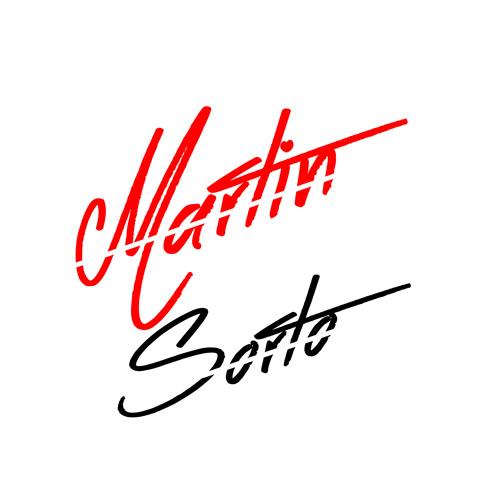 Martin Sorto's avatar