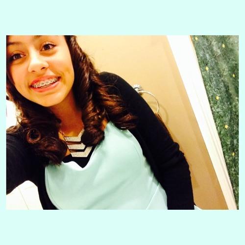 Kelda Rivero <3's avatar