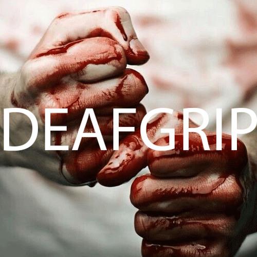 DeafGrip (Official)'s avatar