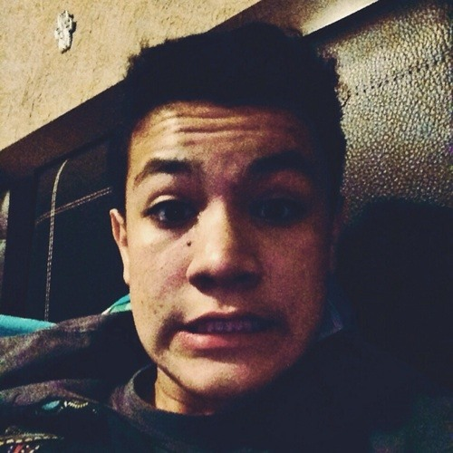 Julian Betancourt 2's avatar