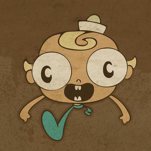 FlapJackKill's avatar