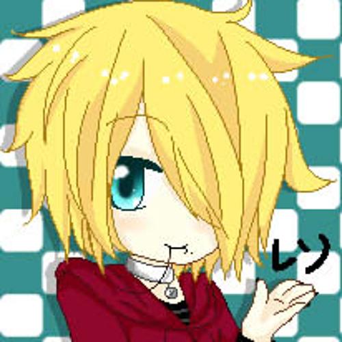 Len-Len's avatar