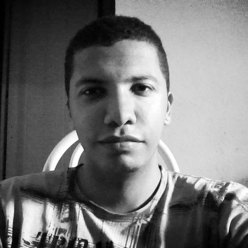 Douglas De Soares's avatar