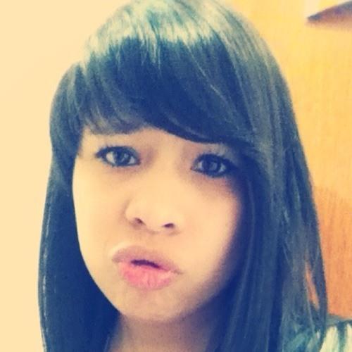 Diana Vela Valladolid's avatar