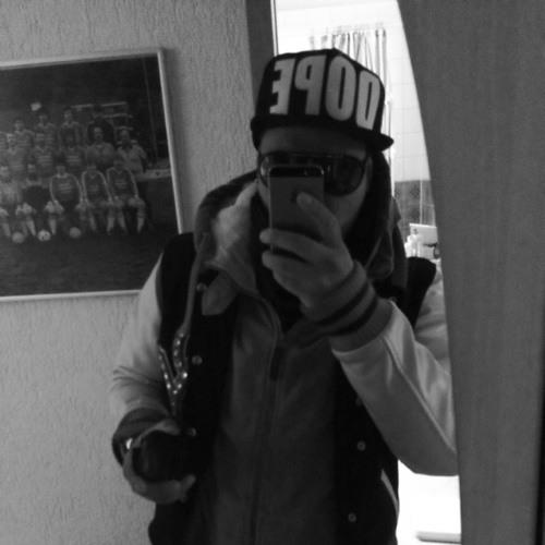 ॐूँᏩeorgeॐूँ's avatar