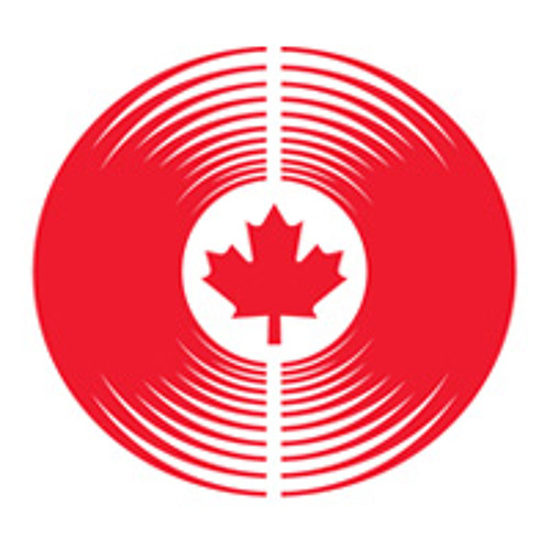 Canadian Blast's avatar