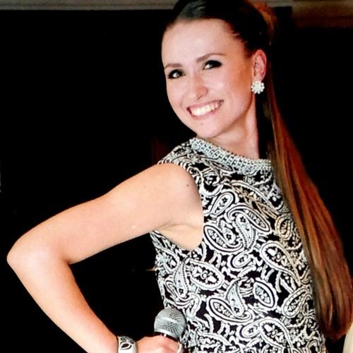 Helena Nnon's avatar