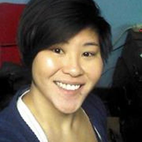 Mary Kidder 1's avatar