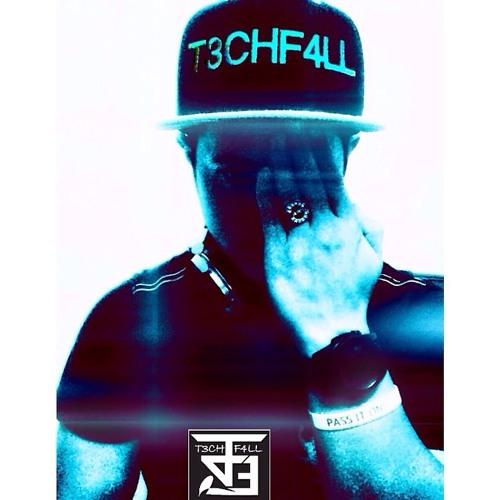 T3CHF4LL's avatar