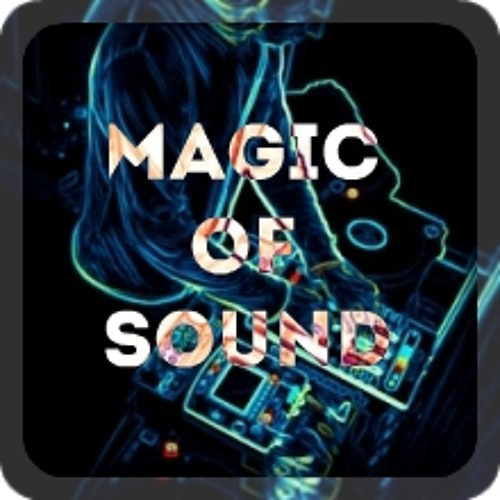 Avicii & Nicky Romero - I Could Be The One (Magic Of Sound Remix)
