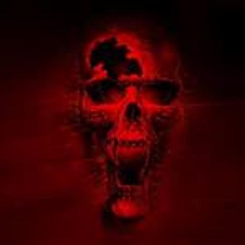 Introductionto mathphilos's avatar