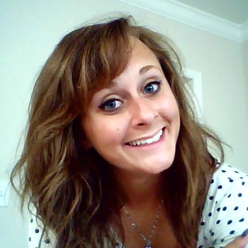 Paige Everman's avatar