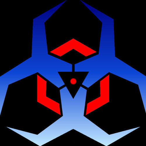 IamHAZARDOUS's avatar