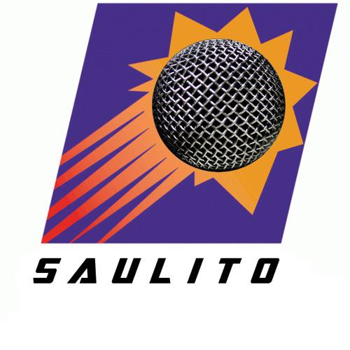 *Saulito*'s avatar
