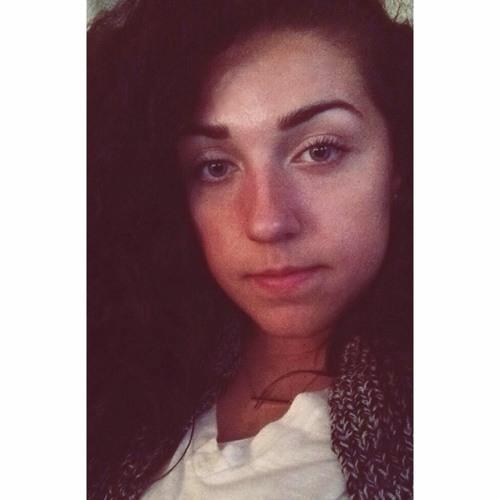 lyssa wingo's avatar