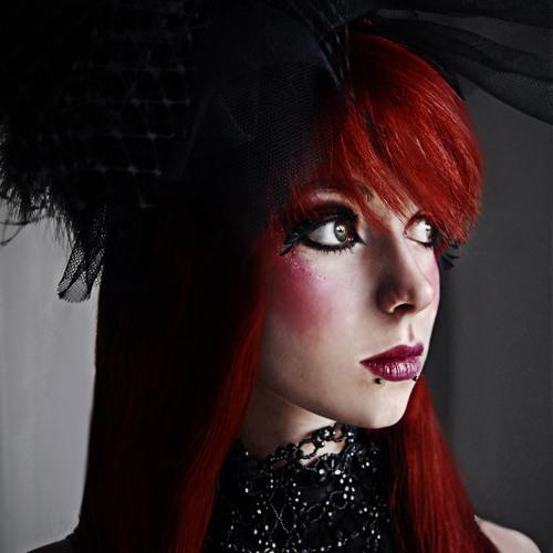 ScarletDevil's avatar