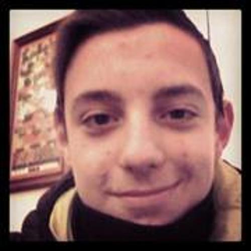 Aš Džiukesas's avatar