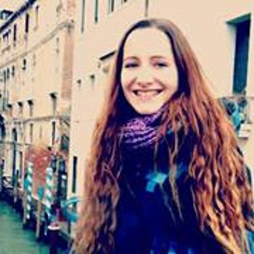 14verena's avatar
