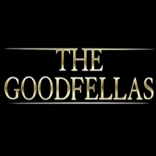 The Goodfellas's avatar
