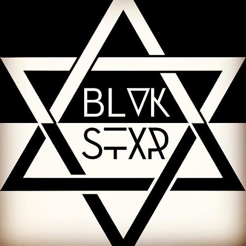 BLVKSTXR's avatar