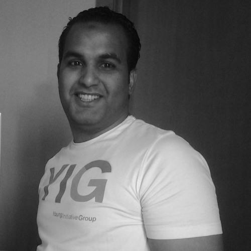 Tarek-moodaa's avatar