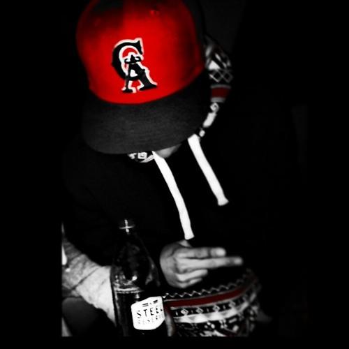 DjSay10CUOA2's avatar