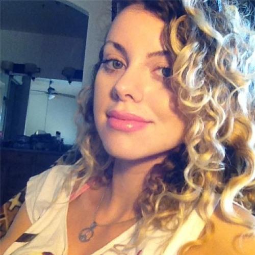Jessica Rogers 36's avatar