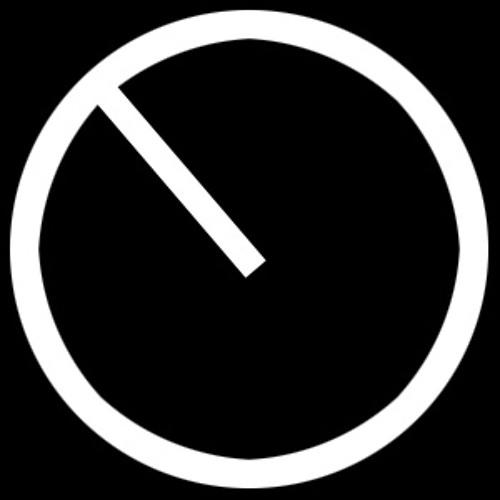 Lomov's avatar