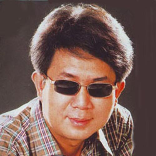 Lun Swe's avatar